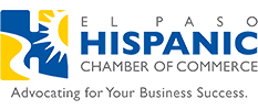 El Paso Hispanic Chamber of Commerce